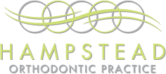 Hampstead Orthodontic Practice