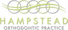 Hampstead Orthodontic Practice