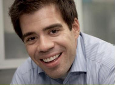 Dr Angelos Alvanos