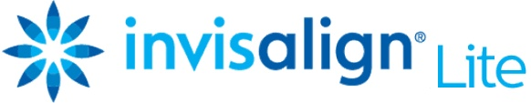 Invisalign Lite logo