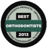 private dentistry awards finalist